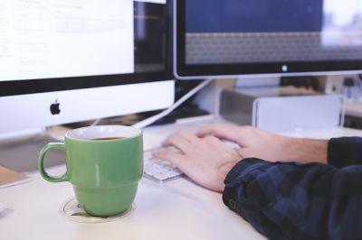 Kifogástalan, profi weboldal készítés Nyíregyháza területén
