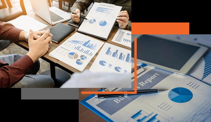 Online marketing statisztika