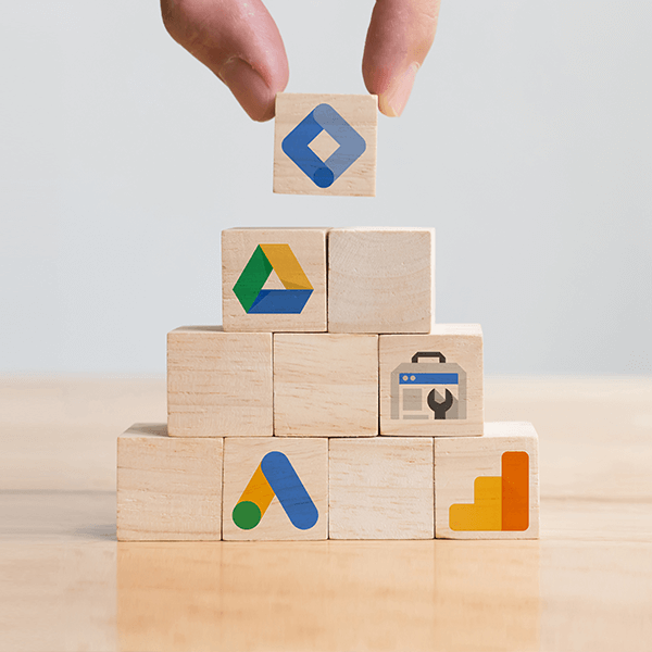Mi az a Google Tag Manager, és miért éri meg használni?