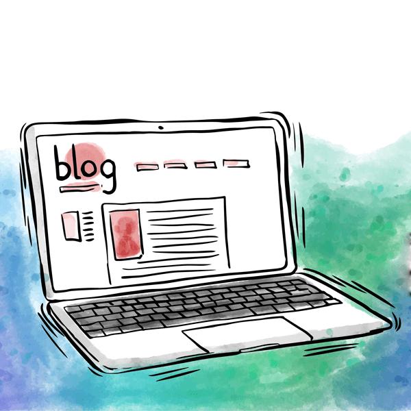 Hogyan írjunk minõségi céges blogot?
