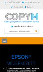copym.hu