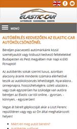 elasticcar.hu