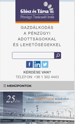glosz.hu