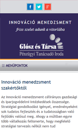 innovacio-menedzsment.hu