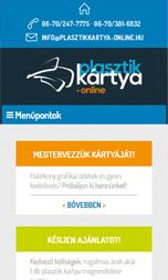 plasztikkartya-online.hu