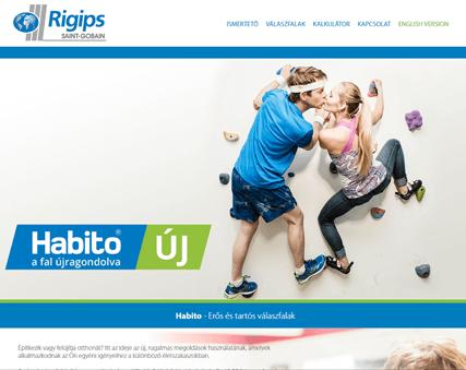 rigips.hu/habito