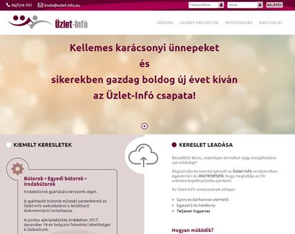 uzlet-info.eu